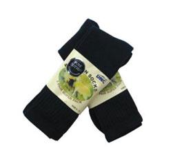 Cotton Socks- Brand Expand