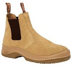 jbs-safety-boot-187×187 Brand Expand