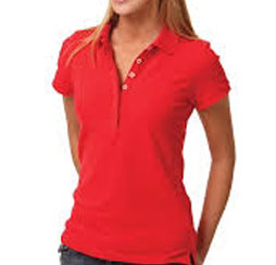 Promotional Products Apparel Polo Shirts - Brand Expand