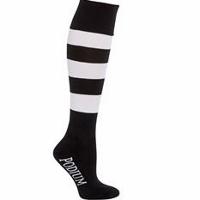 JB's Podium Sports Sock- Brand Expand
