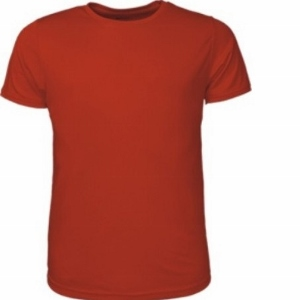 Promotional Products Apparel Tee Shirts - Brand Expand
