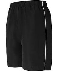 Custom Apparel Printing Shorts & Pants - Brand Expand